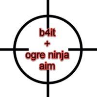 Ogre Ninja - Best AimBot (auto aim) for World of tanks wot
